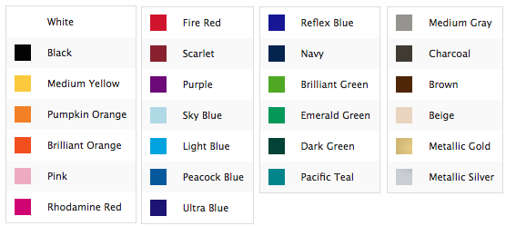 Parking-Permit-Color-Palette
