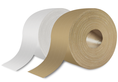 kraft-paper-roll-without-core-printing