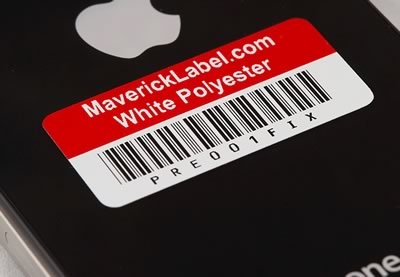 /images/products/asset-tags/material-asset-tag/white-Polyester.jpg