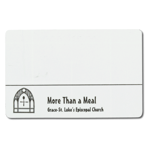 custom mailing labels gallery