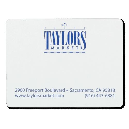 custom printed laser mailing labels and laser shipping labels With custom printed mailing labels