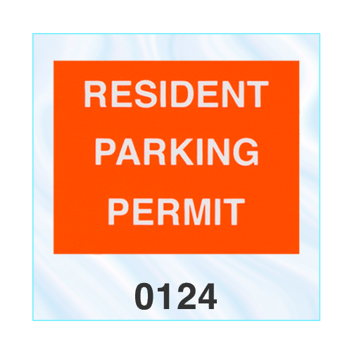 Parking - Lamar University